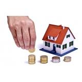 gestão patrimonial de imóveis