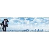 gestão patrimonial em empresas privadas