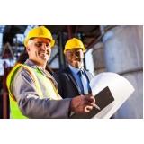 gestão patrimoniais para indústrias Barueri