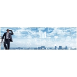 gestão patrimonial em empresas privadas em sp Mooca