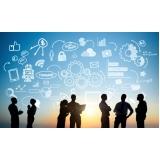 gestão patrimonial em empresas privadas Juquitiba