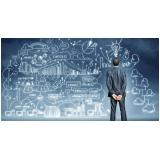 gestão patrimonial em empresas Raposo Tavares