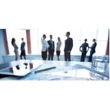 onde encontrar empresa de gestão patrimonial Sacomã