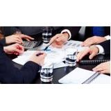 serviço de avaliação de ativos empresariais Água Rasa