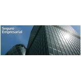 serviço de avaliação para seguro empresarial São Domingos