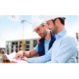 serviço de avaliação predial para construção civil Salesópolis