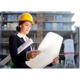 serviço de avaliação predial residencial Centro