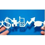 serviço de gestão patrimonial em empresas privadas Cidade Patriarca