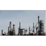 serviço de gestão patrimonial para indústria Cambuci