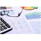 serviço de venda patrimonio finanças Jardim Europa