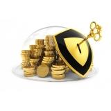 venda patrimonio finanças